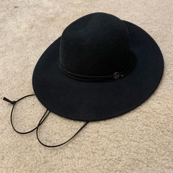 07dcea2af Stevie Hat